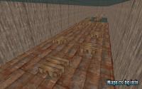bhop_random_v1 screenshot 3