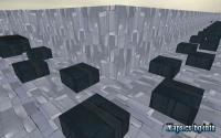 bhop_xtreme screenshot 2