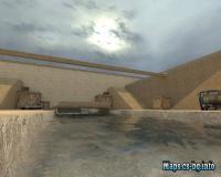 35hp_2source screenshot 4