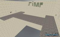 ka_floor_simp_b1