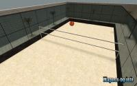 ka_volleyball_2vs2