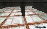 glassfloor_kdr