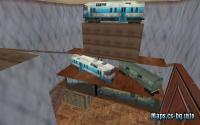 ag_rats_train screenshot