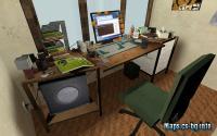 rats_desktop2