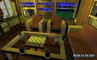 ger_rats_neo_be screenshot