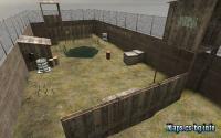 scout_backyard