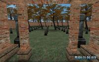 scout_cemetery screenshot 3