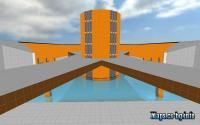 scout_x_bridge screenshot 3