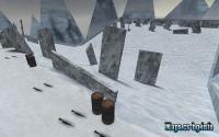 scout_ski