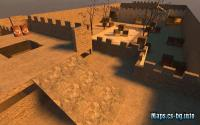 desert_scout screenshot 2