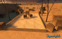 desert_scout screenshot 3