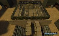 scout_castlerampage_v1 screenshot 3