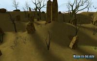 scout_hell1 screenshot 3