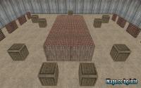 scout_woodshed screenshot 2