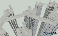 scoutz_rooftops