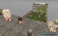 scout_icc_fixed screenshot