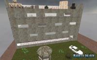 scout_icc_fixed screenshot 3