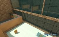 trikz_advance_5990477 screenshot 3