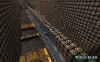 trikz_versus_training screenshot