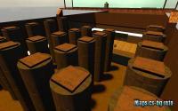 trikz_visuals screenshot 2
