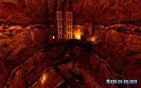 ze_lotr_mines_of_moria_v6_3 screenshot 3