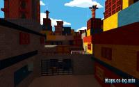 ze_fapescape_v1_2 screenshot 3