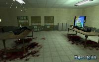 zm_hospitalv4 screenshot 2