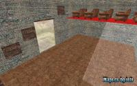 zm_kave_house_fix1 screenshot 3
