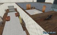 zm_skyrape screenshot 3