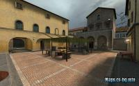 zm_echo_italy_b1 screenshot 3