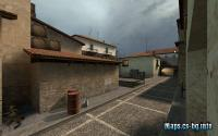 zm_echo_italy_b1 screenshot 5