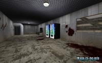 zm_desert_fortress_v2 screenshot 2