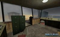 zm_desert_fortress_v2 screenshot 5