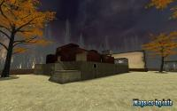 zm_fun_arena_v3 screenshot