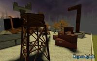 zm_fun_arena_v3 screenshot 4