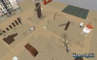 zm_csmega_dust_town
